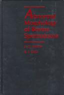 Abnormal Morphology of Bovine Spermatozoa