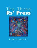 The Three Rs' Press