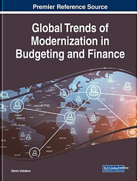 Global Trends of Modernization in Budgeting and Finance PDF
