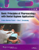 Basic Principles of Pharmacology with Dental Hygiene Applications PDF