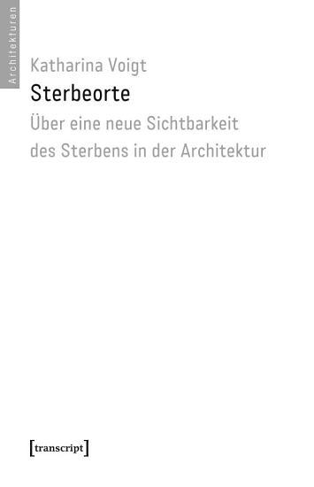 Sterbeorte PDF
