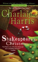 Shakespeare S Christmas Book PDF