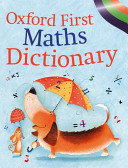 Oxford First Maths Dictionary PDF
