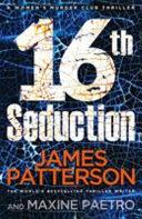 16th Seduction PDF