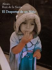 El despertar de un Niño