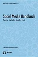 Social Media Handbuch PDF