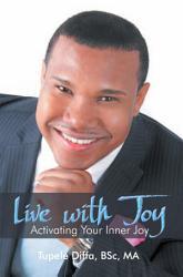 Live With Joy Book PDF
