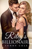 Riley s Billionaire PDF