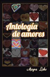 Antología de amores
