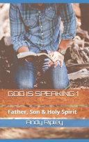 God Is Speaking 1