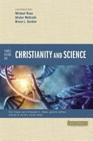 Three Views on Christianity and Science PDF