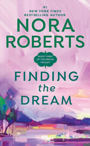 Download Finding the Dream Book