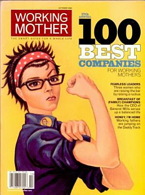 Working Mother PDF