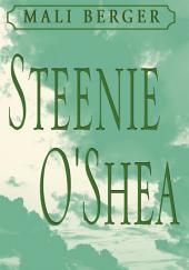 Steenie O'Shea: Seanachais