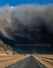 Introduction to Environmental Geology: Edition 5