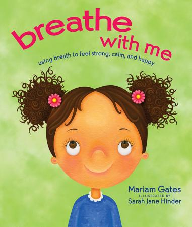 Breathe with Me PDF