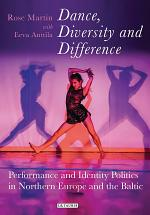 Dance, Diversity and Difference