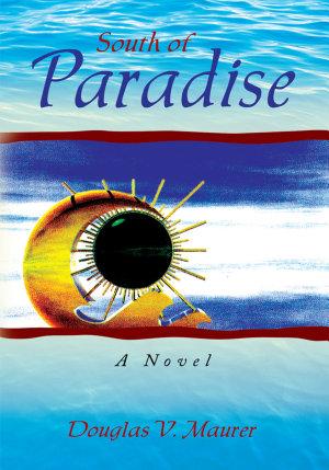 South of Paradise PDF