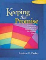 Keeping the Promise PDF