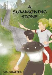A Summoning Stone Book PDF