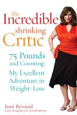 The Incredible Shrinking Critic