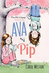 Ava and Pip: Volume 1