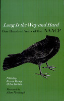 Long Is the Way and Hard PDF