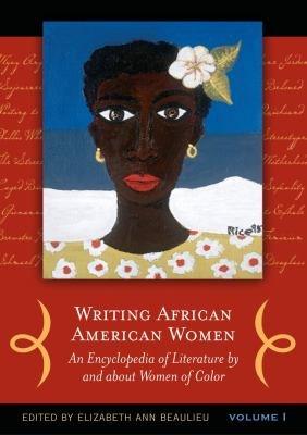 Writing African American Women PDF