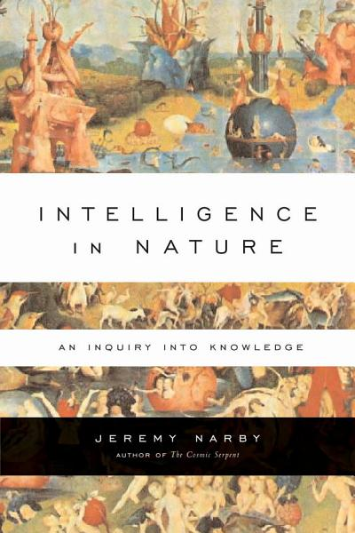 Download Intelligence in Nature Book