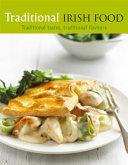 Traditional Irish Food PDF
