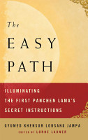 The Easy Path PDF