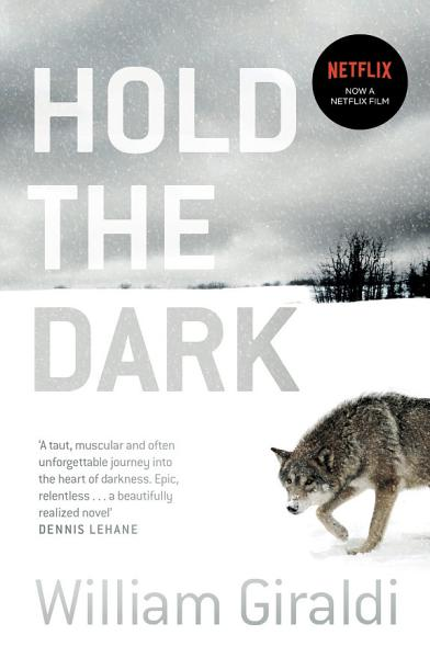 Download Hold the Dark Book