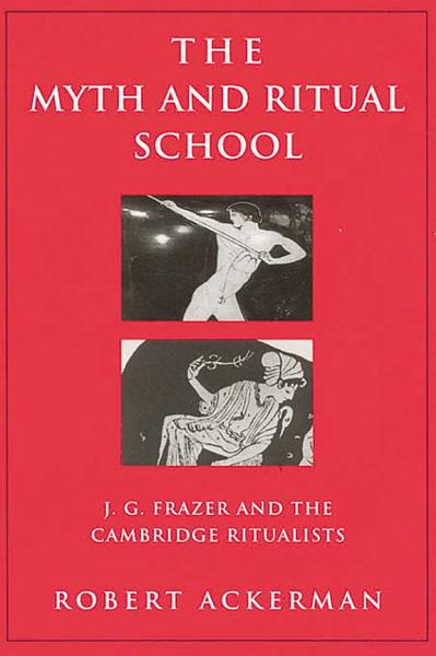 The Myth and Ritual School