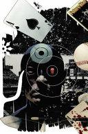 Punisher & Bullseye