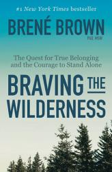 Braving The Wilderness Book PDF
