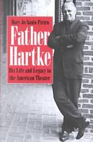 Father Hartke PDF