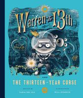 Warren the 13th and the Thirteen Year Curse PDF