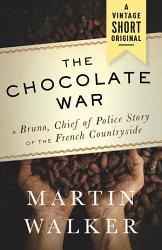 The Chocolate War PDF