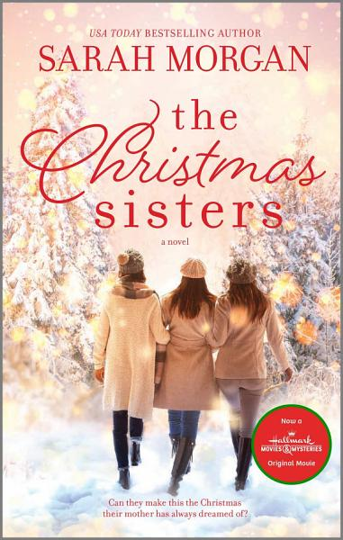 Download The Christmas Sisters Book