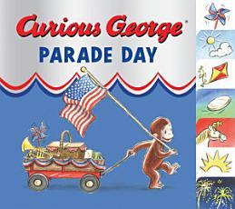 Curious George Parade Day PDF