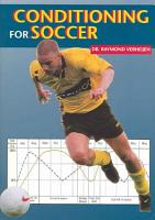 The Complete Handbook of Conditioning for Soccer PDF