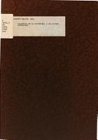Filosof  a de la indianidad PDF