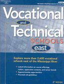 Vocational and Technical Schools East 2004