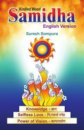 Samidha: English version