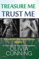 Treasure Me Trust Me