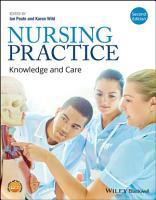 Nursing Practice PDF