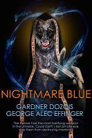 Nightmare Blue PDF