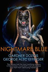 Nightmare Blue