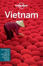 Lonely Planet Reisef  hrer Vietnam PDF
