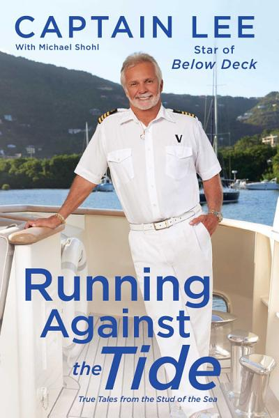 Download Running Against the Tide Book